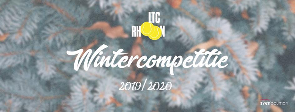 winter2019_2020.jpg